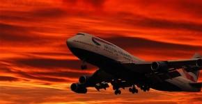 plane_2620425b