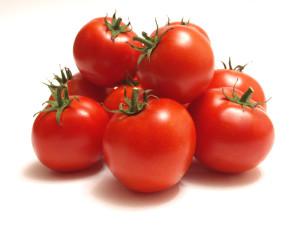 red-tomato-meteorite