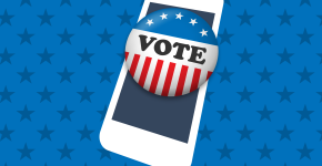 vote-button-mobile