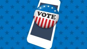 vote-button-mobile