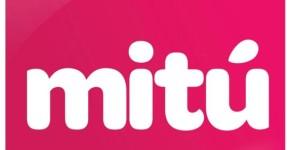 mitu-logo_