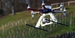 hexacopter-113477_1920-copy-800x500-c-default