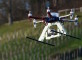 hexacopter-113477_1920-copy-800x500-c-default