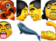 maori_emoji