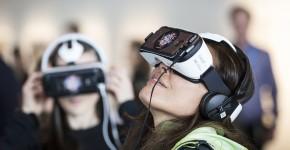 virtual-reality-at-ted