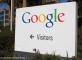Google-campus_CNNPH