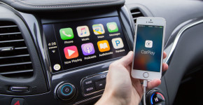 CarPlay-Hero-980x653