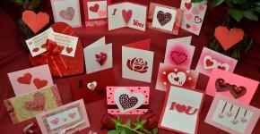 Valentines_day_card_Ideas