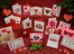 Valentines_day_card_Ideas