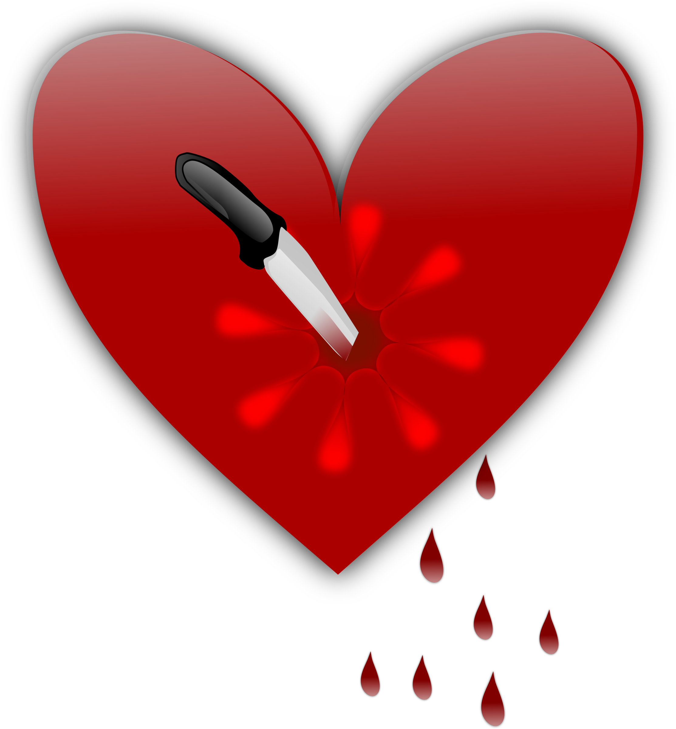 Facebook To Capitalize On Your Broken Heart