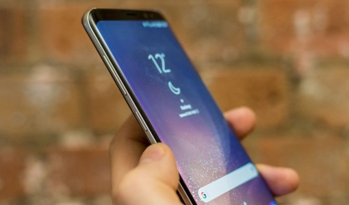 galaxy_s8_preview11