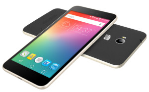 micromax-canvas-spark-3-launched