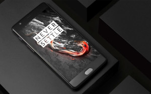 oneplus3t_black_big_1