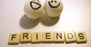 ways-to-be-a-good-friend2