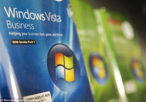 3F29709B00000578-4402378-More_than_10_years_since_Microsoft_unveiled_its_Vista_operating_-a-11_1491930141630