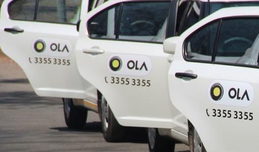 564388-ola-cabs