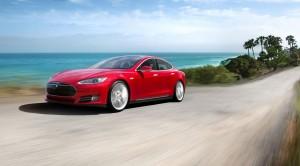 Tesla-Model-S (1)