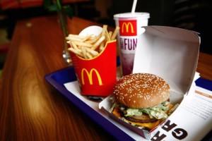 big-mac-meals