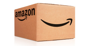 td-amazon-box-medium