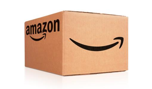 td-amazon-box-medium