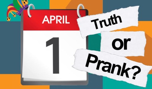 truth-or-prank-title