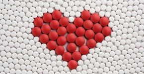 Updated-Heart-Failure-Guidelines-Add-Two-New-Drugs-1440x810