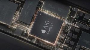 Why-a-third-processor