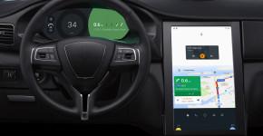 snapdragon-auto
