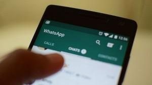 whatsapp-stock