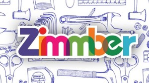 zimbber-750x422
