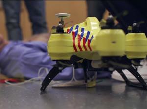 Amblance-Drone-2