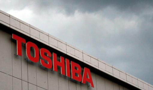 TOSHIBA-1024-april