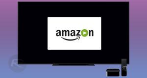 amazon-video-apple-tv