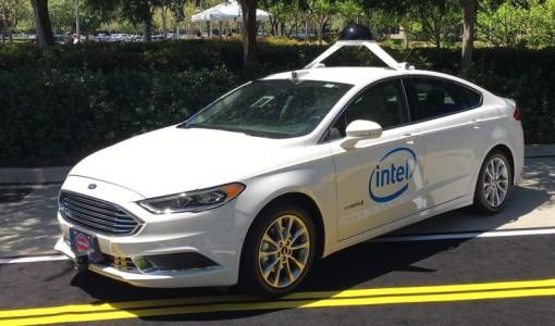 intel-autonomous-car-01 (1)