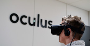 oculus-rift-cv1-e3-2015-paul-james