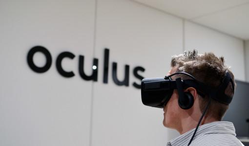 oculus-rift-cv1-e3-2015-paul-james