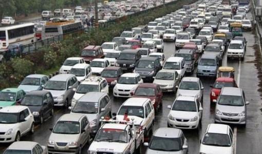 delhi_traffic_ndtv_1496897351764