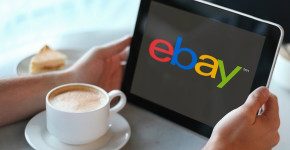 ebay_marketplaces_ipad_logo