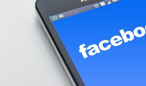 facebook-1903445_1280