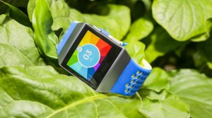fitbit-ionic-watch-47