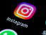 Instagram Adds More Fun To Direct Messaging