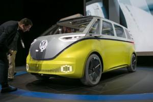 volkswagen-id-buzz-concept-front-three-quarter-1