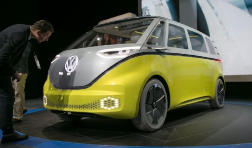 volkswagen-id-buzz-concept-front-three-quarter-1