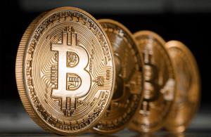 Bitcon-with-Ecommerces