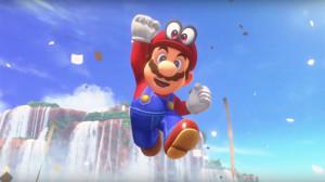 Super-Mario-Odyssey-E3-Trailer