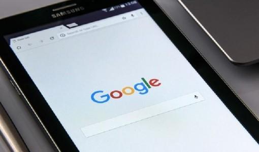 google search 750x500