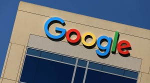 google_logo_reuters1113