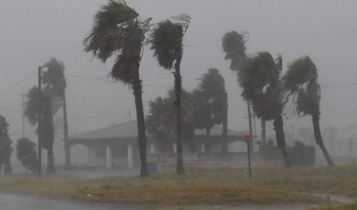 hurricane-harvey-11-gty-jc-170825_4x3_992