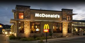 McDonalds-Storefront
