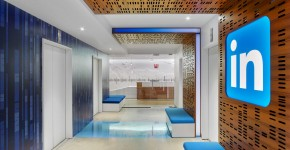 linkedin-toronto-office-4